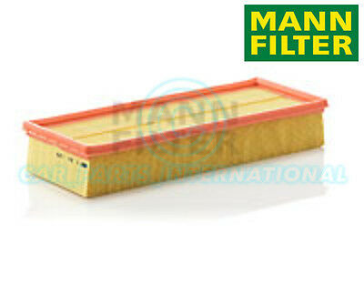 Comline Engine Air Filter High Quality OE Spec Replacement EAF853