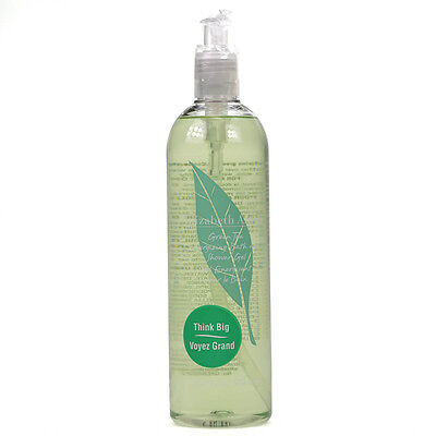 Elizabeth Arden Green Tea Energizing Bath & Shower Gel Body Wash 500ml - NEW