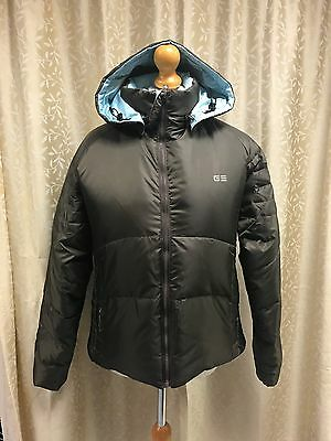 GS Ladies Jacket Size X Large