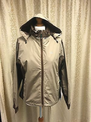 GS Ladies Jacket Size Large