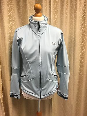 GS Unisex Jacket Size Large