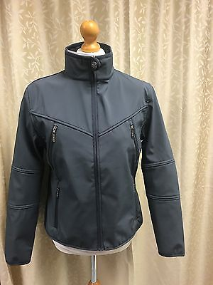 Kyra K Ladies Jacket Size Large
