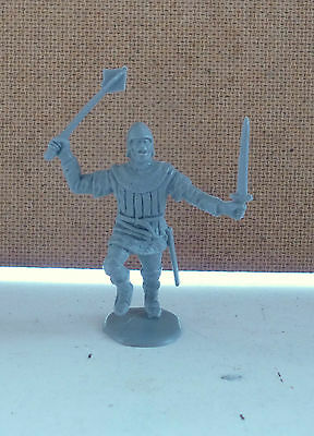 Revell 100 Year's War English Foot Soldiers Figura N. 5 Scala 1/35 Plastica