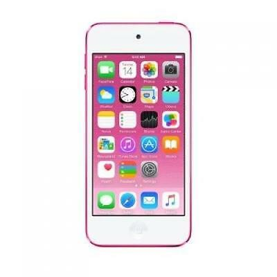 Apple Ipod Touch 64Gb (Mkgw2Fd/a?at)