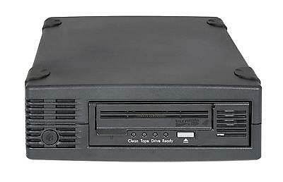 HP EB656A LTO4 SCSI Tape Drive External 800/1.6TB (NEW)