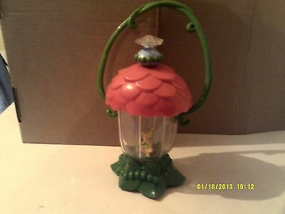 Tinkerbell Light with Sounds
