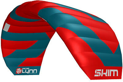 Peter Lynn Skim 3-line Kite surf trainer kite - Water relaunch - FAST DELIVERY