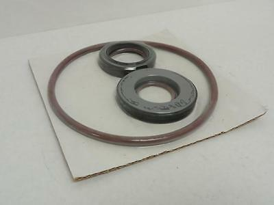 151480 New In Box, Dobbins 309-246 Pump Shaft Seal / Rebuild Kit