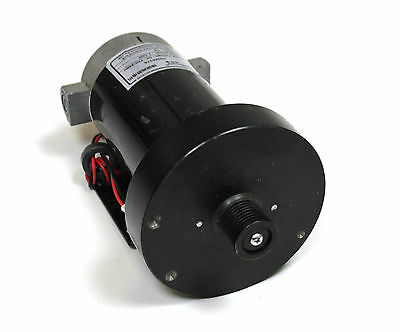 1.5HP 750W 220-240V Treadmill Motor 5A Spare Replacement Running Machine Repair