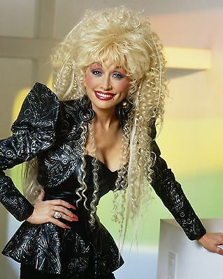 Dolly Parton 12,700 Pictures Collection Vols 1 & 2 DVD (Photo/Images Disc)
