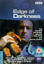 Edge Of Darkness - The Complete Series (DVD, 2003, 2-Disc Set)