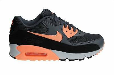 Nike Air Max 90 Essential Womens Shoes Size Uk 5.5