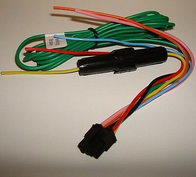 kvt 719dvd wiring diagram kvt wiring diagrams kenwood 8 pin