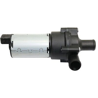 New Auxiliary Water Pump 902-074 for Mercedes ML Class Mercedes-Benz ML320 ML350