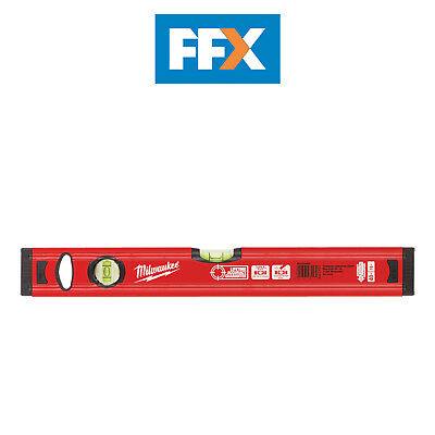 Milwaukee 4932459090 16in/41cm Redstick Slim Level