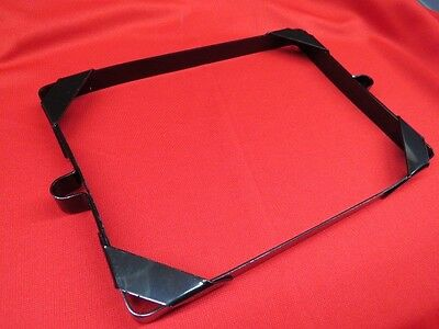 NEW 1933-48 Ford and 48-52 Pickup battery hold down frame flathead 51A-10718