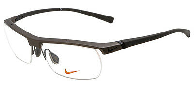 New Men Nike Eyeglasses 7071/2 071