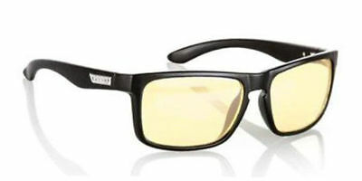 New Unisex Gunnar Eyeglasses Intercept INT-00101