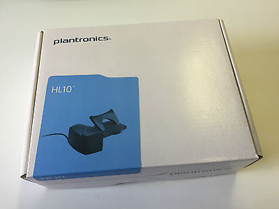 NUOVO Plantronics 36390-14 HL10/A Lifter For CS60