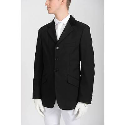 Tagg Windsor Show Jacket