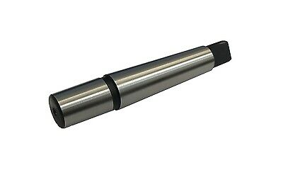 Rdgtools Drill Chuck Arbour 2Mt 3Mt Jt Sizes Many Sizes Jacobs Taper Myford
