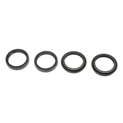ALL BALLS RACING Seal Fork & Dust Seal Kit  Part# 56-126