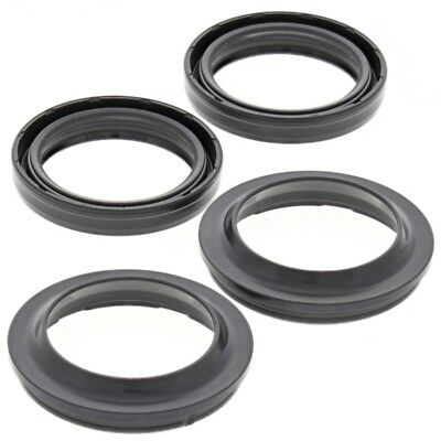 ALL BALLS RACING Seal Fork & Dust Seal Kit  Part# 56-165