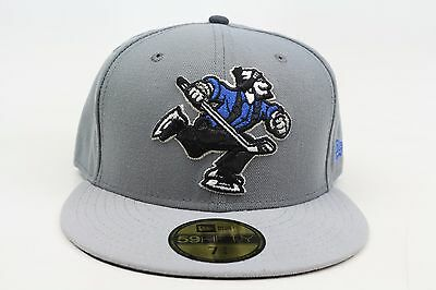 france vancouver canucks gray light gray blue silver nhl new era 59fifty fitted  hat a8738 117a7 7971b92fd35f
