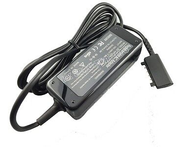 30W 2.9A Charger AC Adapter for Sony Tablet S SGP-AC10V1 SGPT111US/S SGPT112US/S