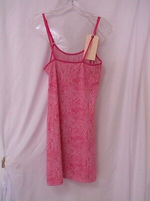 "Jennifer Lawrence Pink Lingerie Top From The Film ""j O Y""!"