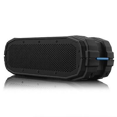 Braven Brv-X Enceintes Pc / Stations Mp3