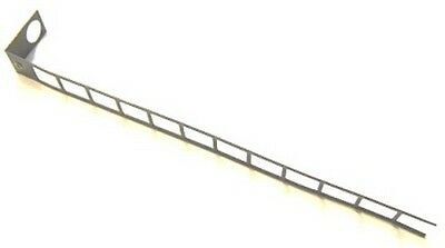 "LADDER 587/588 SEMAPHORE for American Flyer 3/16"" O Gauge Trains Parts"