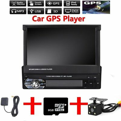 r ckfahrkamera 6 2 zoll autoradio 2 din mit gps navi usb. Black Bedroom Furniture Sets. Home Design Ideas