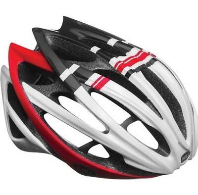 Bell Gage Pro Cycling Helmet - Road MTB - Super Lightweight - 238 grams only