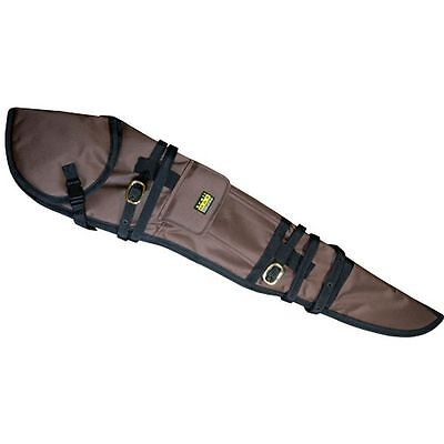 """Outfitters Supply Scabbard Rifle TrailMax Right 11"""" x 44"""" WSC135"""