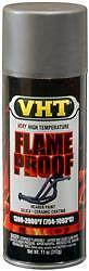 VHT SP998;1400 Degrees Fahrenheit; Nu-Cast ™ Iron; Aerosol Spray Can; 11 Ounce