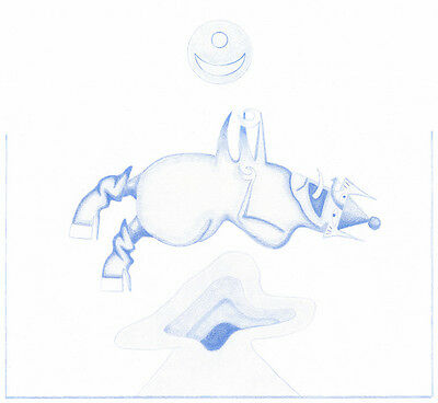 Devendra Banhart Ape In Pink Marble New Vinyl Lp & Mp3 In Stock