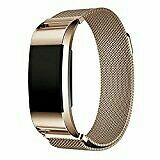 bracelet fitbit charge 2 neuf