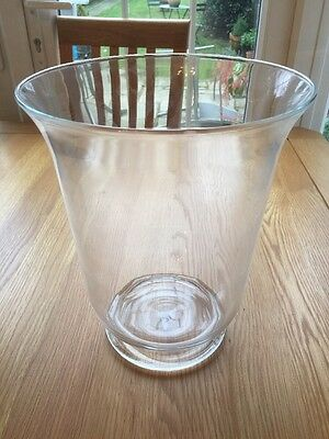 Villeroy & Boch French Glass Champagne Ice Bucket