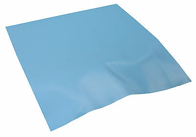 New Swimline Hydrotools 87956 Swimming Pool Ladder Mat/Step Pad Liner Protection