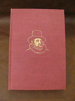 AGE OF REASON BEGINS Story of Civilization (VII) Will Ariel Durant 1961 1st/3rd