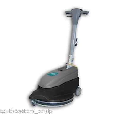 Reconditioned Tennant BR-2000-DC Corded Burnisher Floor Polisher - 2000RPM 20""