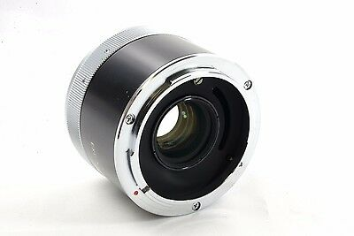 Y560 - Canon extender FD 2x-B for Canon FD lenses  -Very Good
