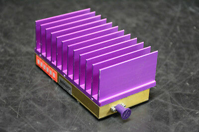 Stealth Microwave SM2040-37H Linear Power Amplifier (2000-4000MHz / 5W)