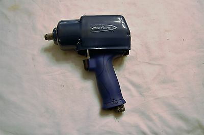 """Blue-Point 1/2"""" Air Impact Wrench AT570"""