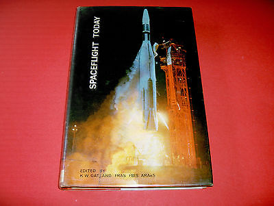 1963Spaceflight Today Space Missions Rockets Raketen Nasa Astronauten Astronauts