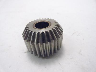 140878 New-No Box, mfg- BM47716 GEAR LG BEVEL