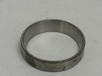 "138041 Old-Stock, Timken 28521 Taper Roller Bearing Cup 3.625"" OD"