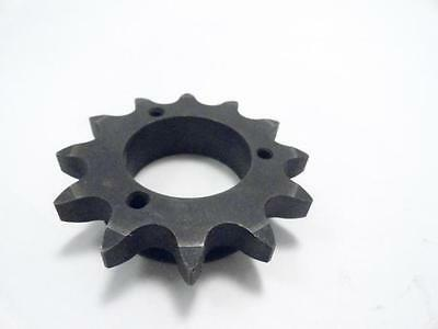 138369 New-No Box, Martin 50JA12 Bushed Sprocket #50, 12 Teeth