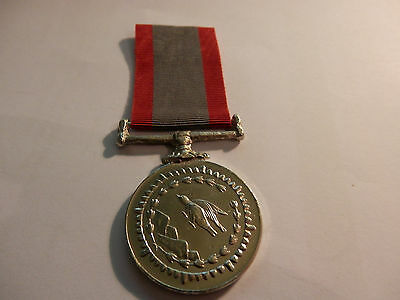 Medaille Ancienne